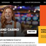 Aanbod casino sites in transitie gokkers wordt geduld gevraagd
