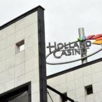 Vandaag is het dan eindelijk zo ver het Holland Casino gaat 7 jaar later dan gepland eindelijk online!