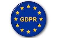 GDPR: privacywet