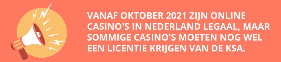 legale-casinos-oktober-2021