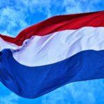 Nadruk van legale Nederlandse casino's op verantwoord gokken, in vergelijking met illegale casino's